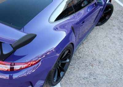 best-snellville-window-tinting-companies-near-you